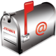 E-mail Concordance Informatique